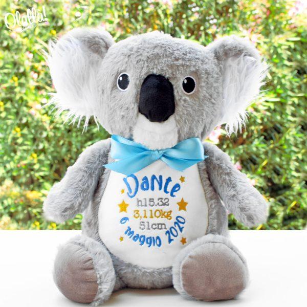 peluche-koala-personalizzato-dati-nascita34