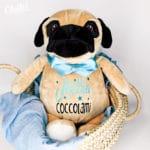 peluche-personalizzato-cane-nome-abbracciami