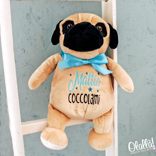 peluche-personalizzato-cane-nome-abbracciami3