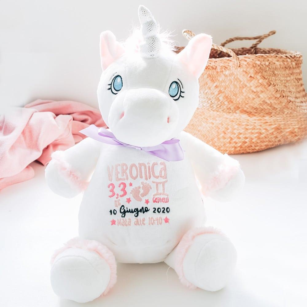 peluche-unicorno-dati-nascita-personalizzato