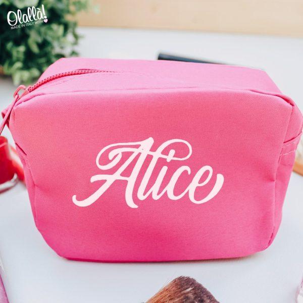 pochette-piccola-personalizzata-nome-rosa601