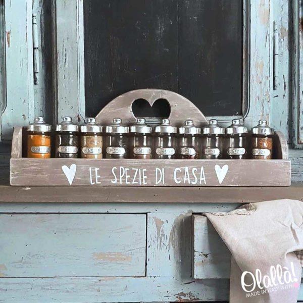 porta-spezie-personalizzato-legno-shabby-regalo-casa