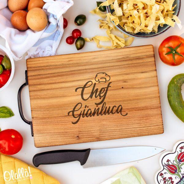 tagliere-legno-cucina-idea-regalo-chef
