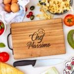 tagliere-legno-cucina-idea-regalo-chef2