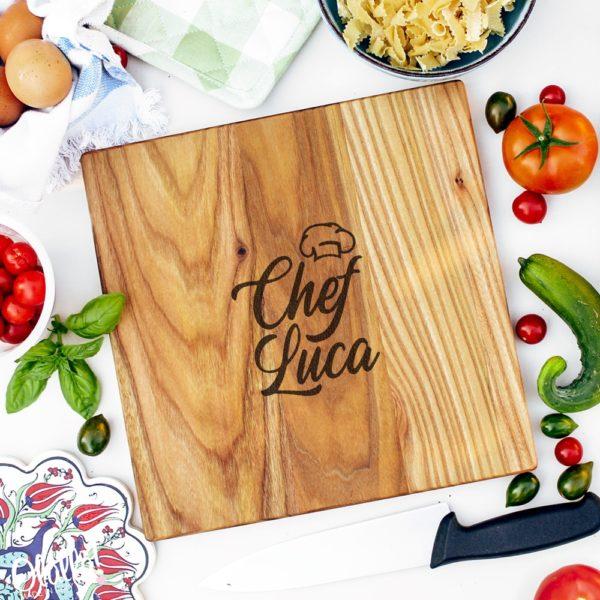 tagliere-legno-cucina-idea-regalo-chef572