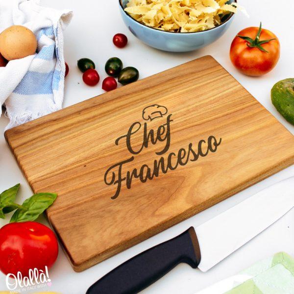 tagliere-legno-cucina-idea-regalo-chef5752