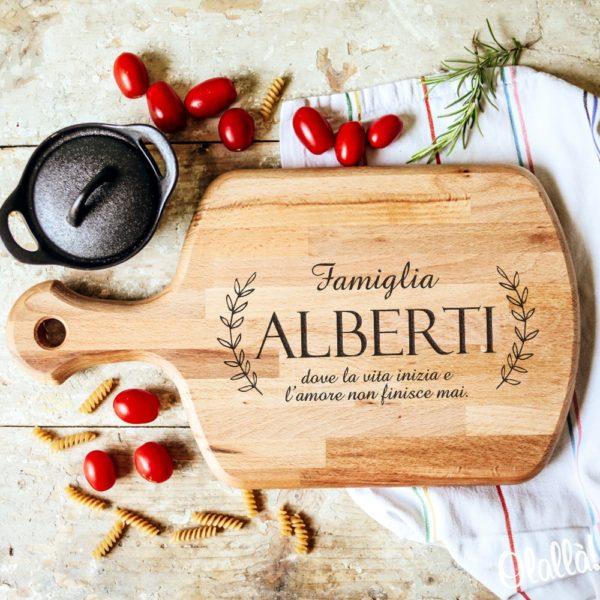tagliere-legno-cucina-idea-regalo-personalizzata-famiglia