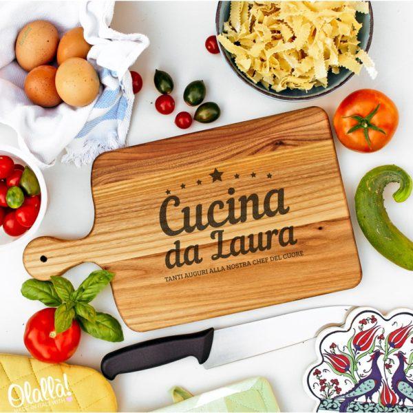 tagliere-legno-personalizzato-cucina-da