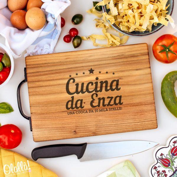 tagliere-legno-personalizzato-cucina-da3