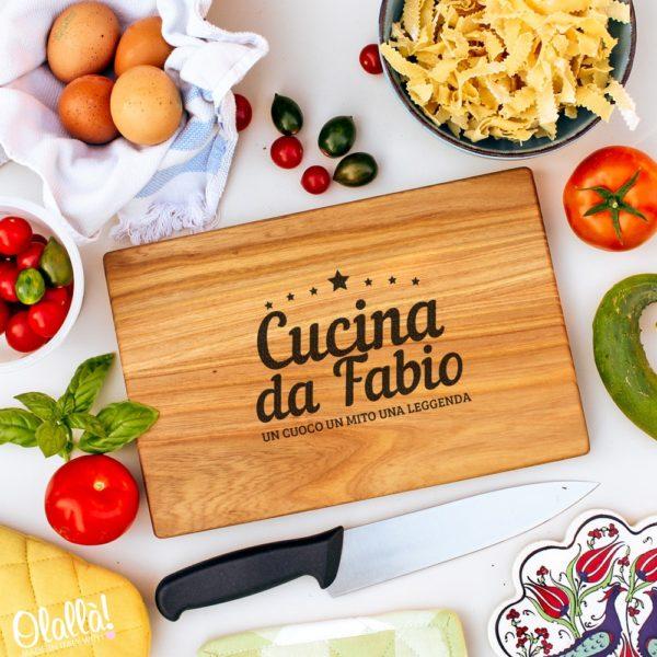 tagliere-legno-personalizzato-cucina-da32