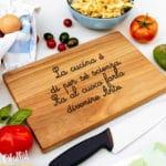 tagliere-legno-personalizzato-frase-corsiva333