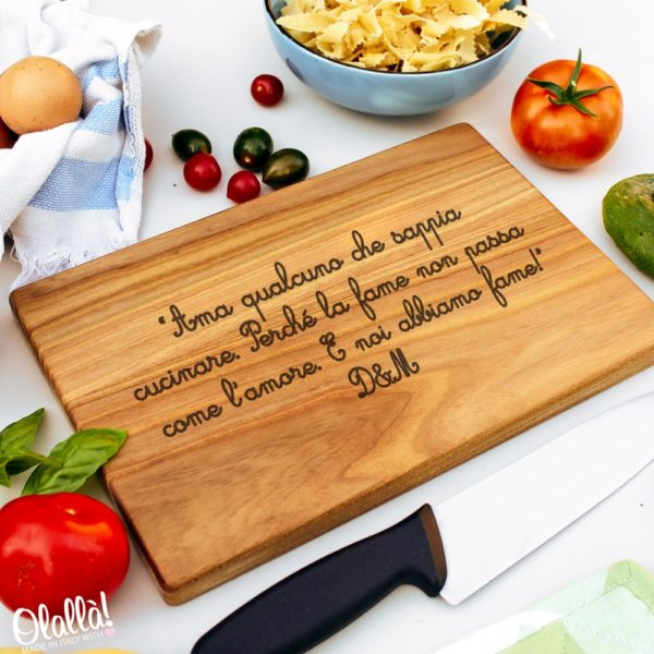 tagliere-legno-personalizzato-frase-corsiva3333
