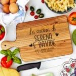 tagliere-personalizzato-cucina-di3