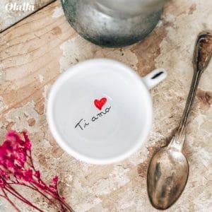 tazzina-cafE-dedica-idea-regalo-personalizzata-30