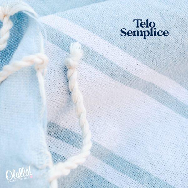 telo-mare-futa-personalizzato-azzurro-nome-38-righe
