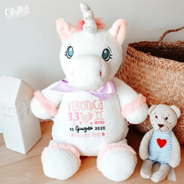 unicorno-peluche-personalizzato-ricamo-dati-nascita