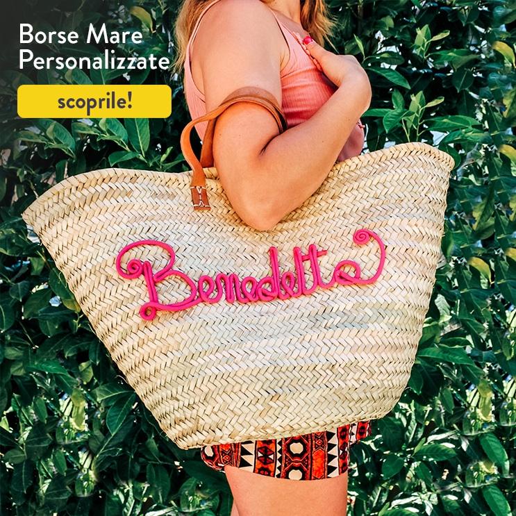 banner-borse-mare-personalizzate3