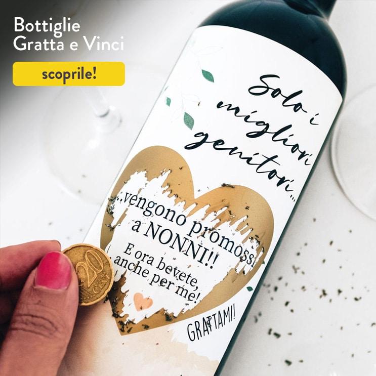 banner-bottiglie-personalizzate
