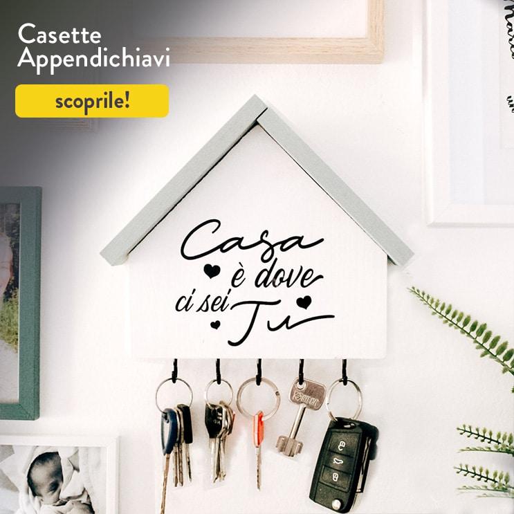 banner-casette-apppendichiavi
