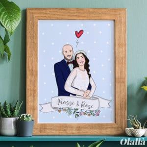 ritratto-digitale-coppia-banner-cuore