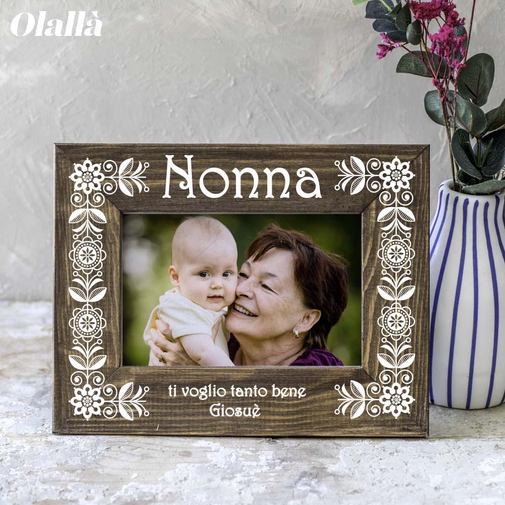 cornice-legno-nordica-nonni-decorata-regalo33