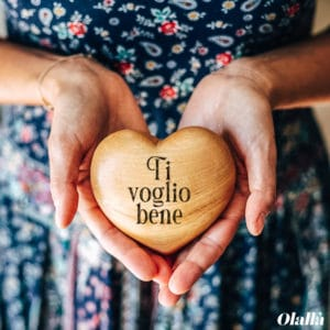 cuore-legno-personalizzato-incisione-frase-ti-voglio-bene