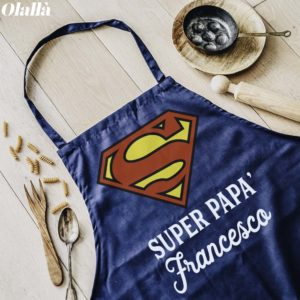 grembiule-personalizzato-superman-nonno3