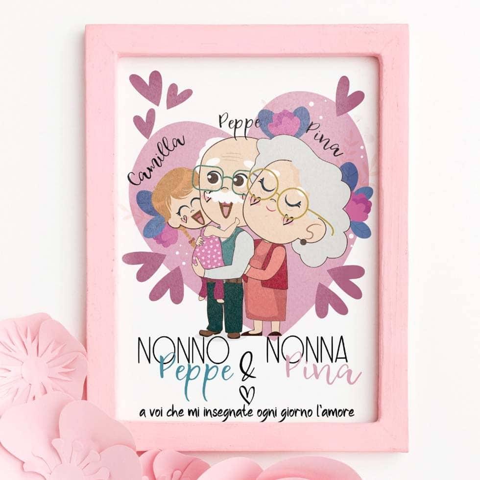 ritratto-illustrazione-su-misura-nonni