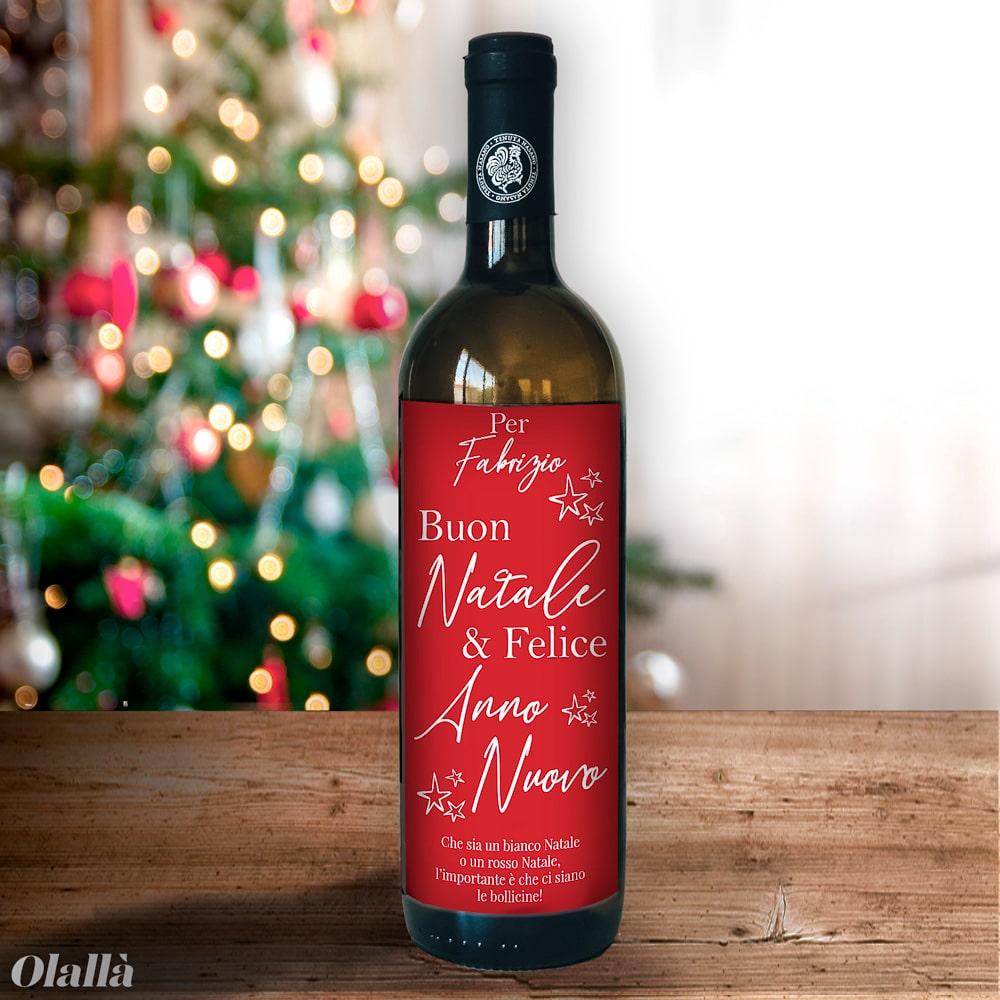 bottiglia-personalizzata-natale-regalo63