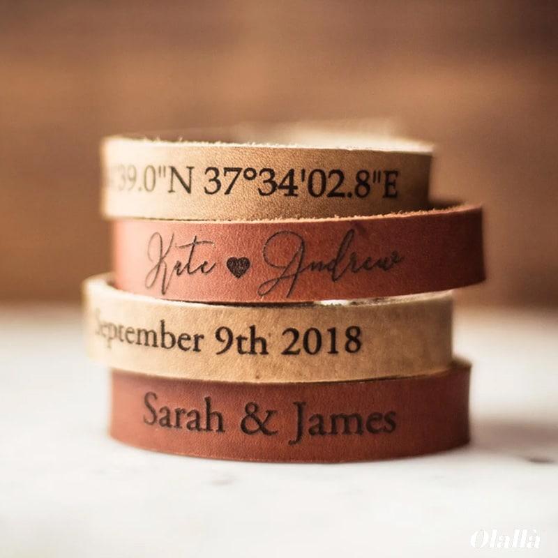 braccialetto-personalizzato-cuoio-incisione33