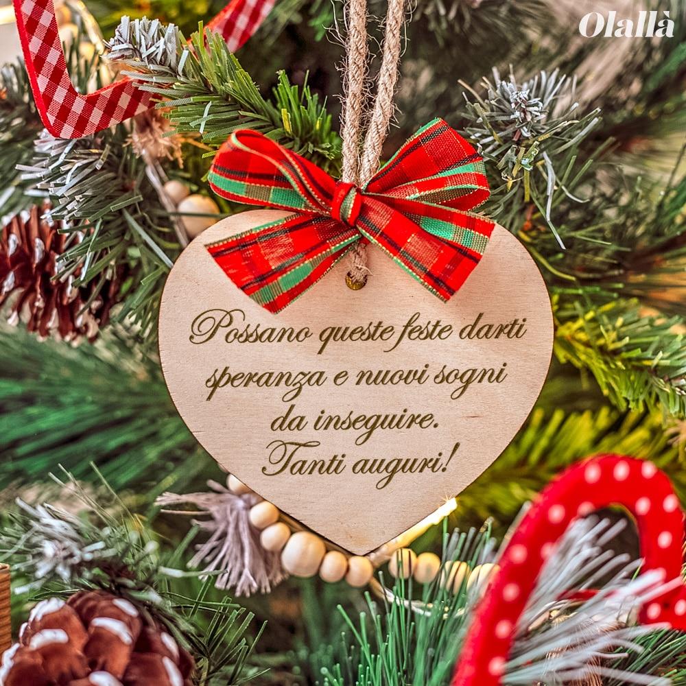 decorazione-albero-pallina-cuore-incisa-frase-personalizzata
