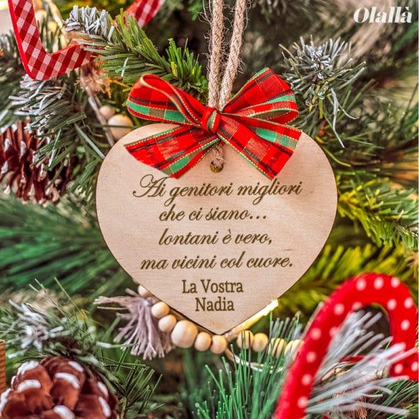 Regali Di Natale Sotto 10 Euro.Regali Di Natale Sotto I 10 Euro Olalla