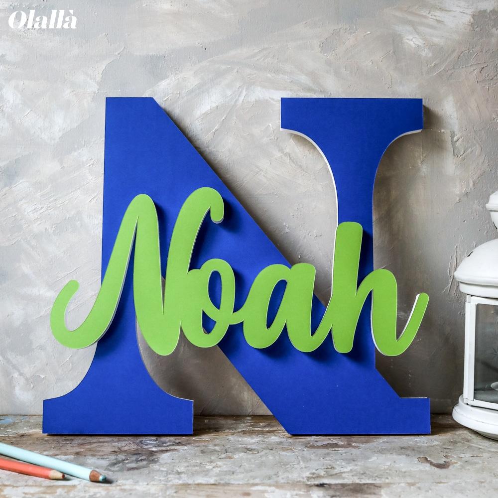 lettere-nome-bambino-personalizzato-cameretta