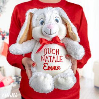 peluche-personalizzato-regalo-buon-natale-nome