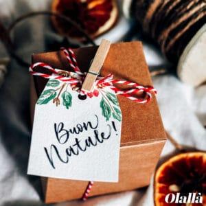 regalo-sapone-candele-artigianali-natalizio
