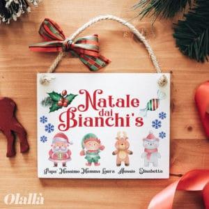 targhetta-natale-personalizzata-regalo-membri-famiglia