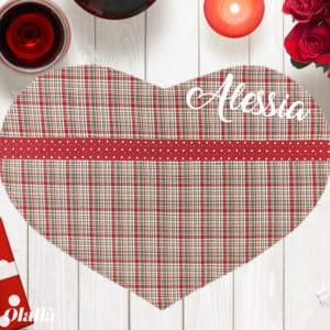 tovaglietta-cuore-personalizzata-natalizia