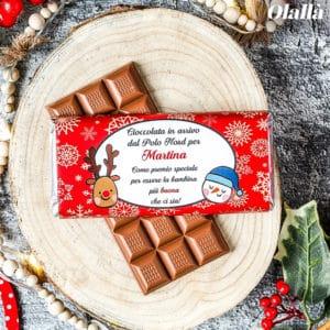 barretta-cioccolato-personalizzato-idea-regalo-natale-bambino-nipote