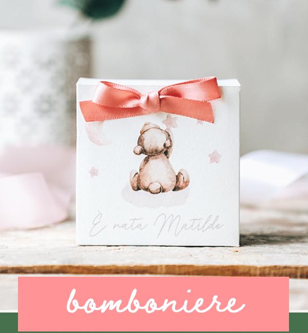 banner-bomboniere-personalizzate