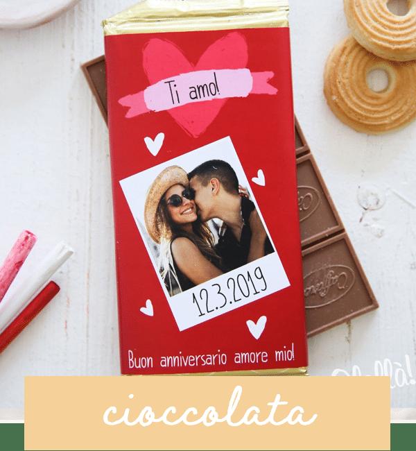 banner-cioccolata