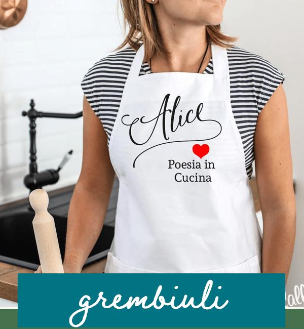 banner-grembiuli-personalizzati