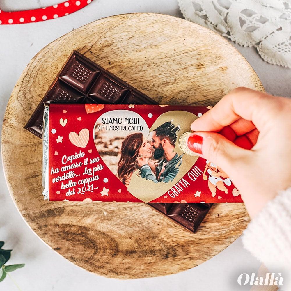 cioccolata-dedica-personalizzata-gratta-vinci-foto
