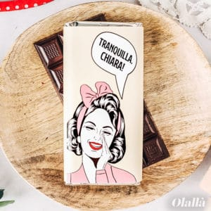 cioccolata-san-faustino-singles