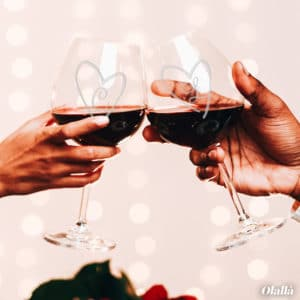 coppia-calici-san-valentino-iniziali-regalo