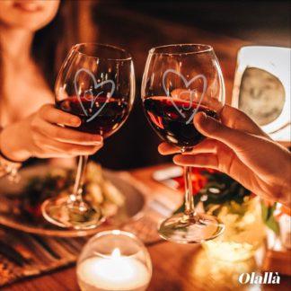 coppia-calici-san-valentino-iniziali-regalo2