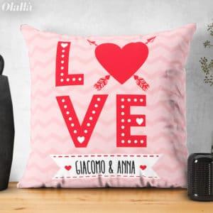 cuscino-love-personalizzato-nomi4
