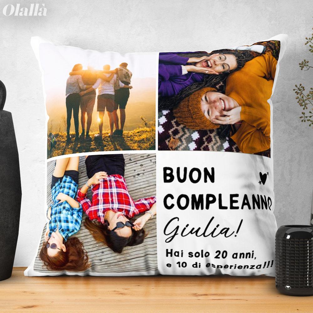 cuscino-personalizzato-foto-dedica-amica3
