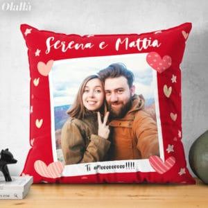 cuscino-rosso-polaroid-san-valentino3