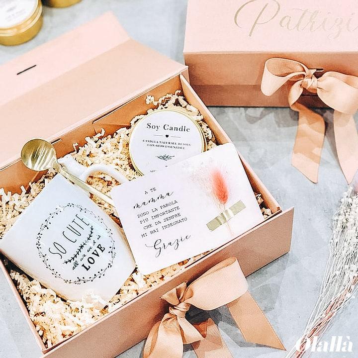 gift-box-mamma-personalizzata-candela-tazza--relax2