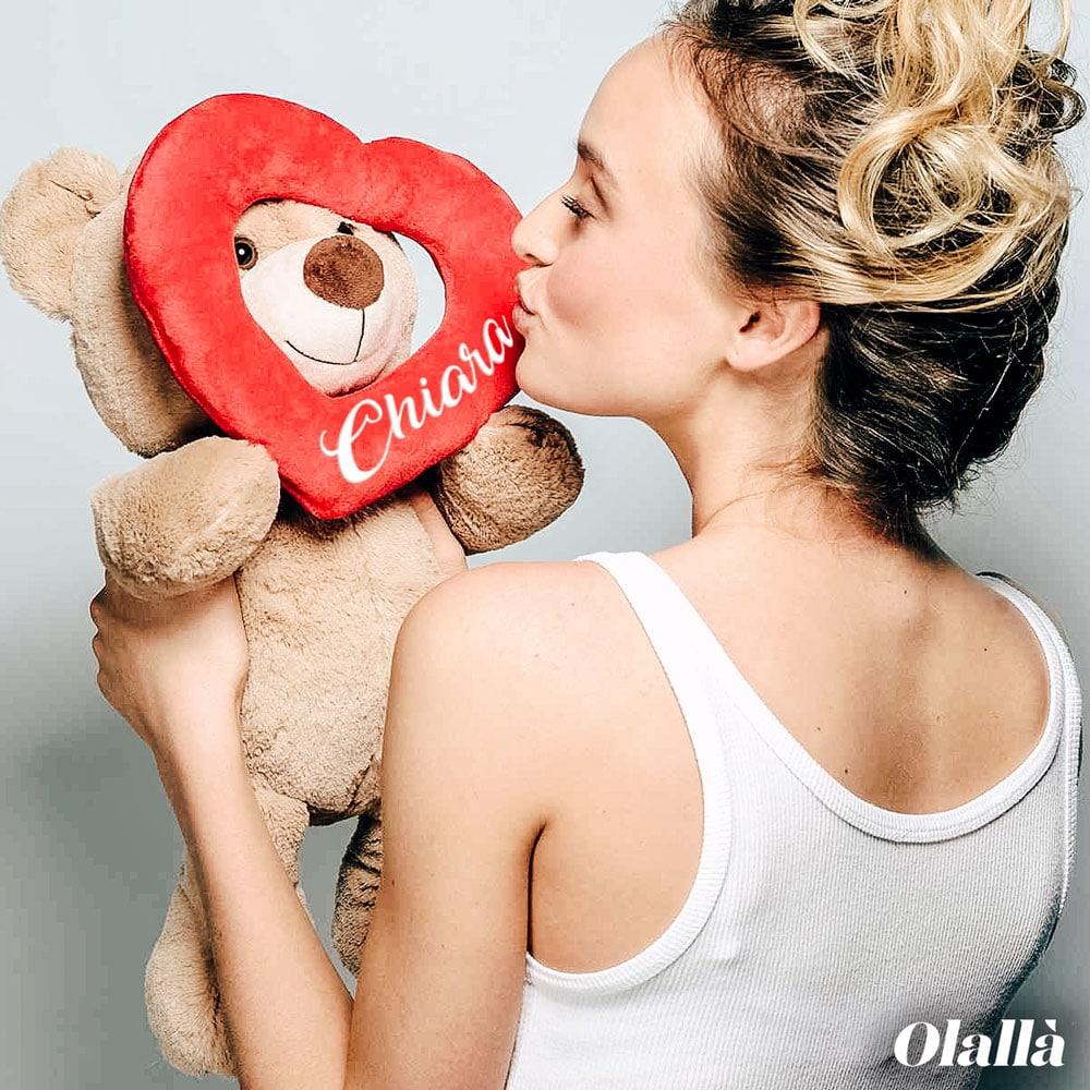 orsacchiotto-orsetto-pupazzo-cuore-nome-regalo-san-valentin01